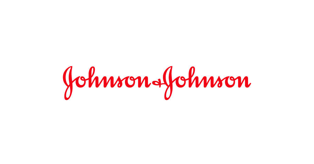 J&J settles drug manufacturing probe by US states for $33 million