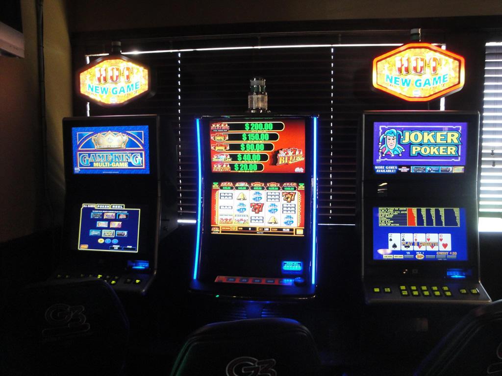 Peoria gambling ellias island casino in las vegas