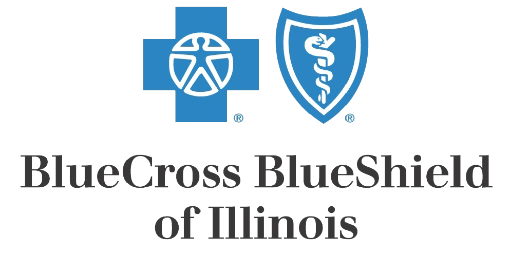 Blue Cross Blue Shield Swaps Hospitals in Peoria