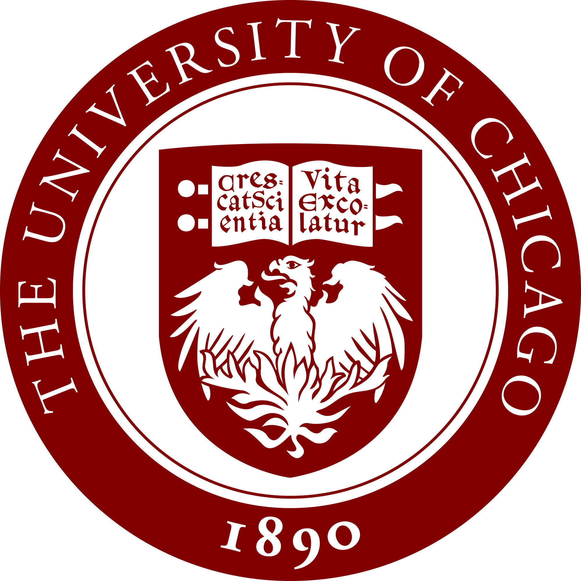 U of Chicago officials release video showing officer shooting student