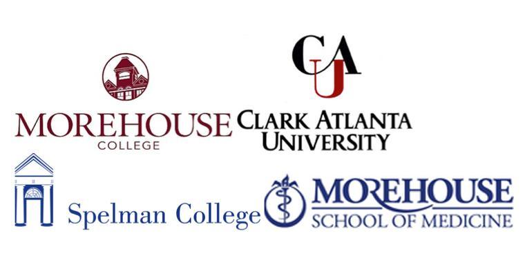 Atlanta University Center >> Ja Student Opportunities Scholarship Opportunity For