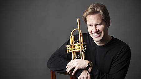 joe gransden jazz jam essay Issuu is a digital publishing platform that makes  sandy springs, holds an open-mic and jam session at 8  he also plays with renowned jazz artist joe gransden.