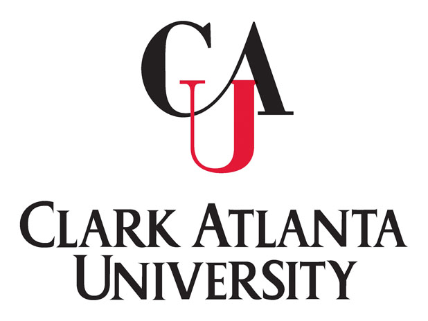 Questions About Clark Atlanta University?