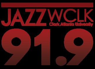 WCLK logo