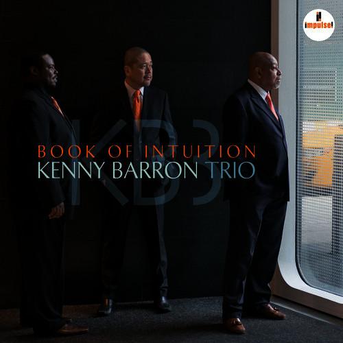 http://mediad.publicbroadcasting.net/p/wclk/files/201603/Kenny-Barron-Trio-Book-of-Intuition-e1455116581225_0.jpg