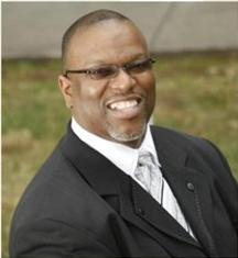 Rodney Evans, Joy in the Morning Host