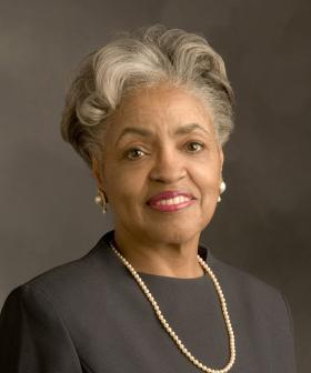 Hon. Judge Brenda H. Cole