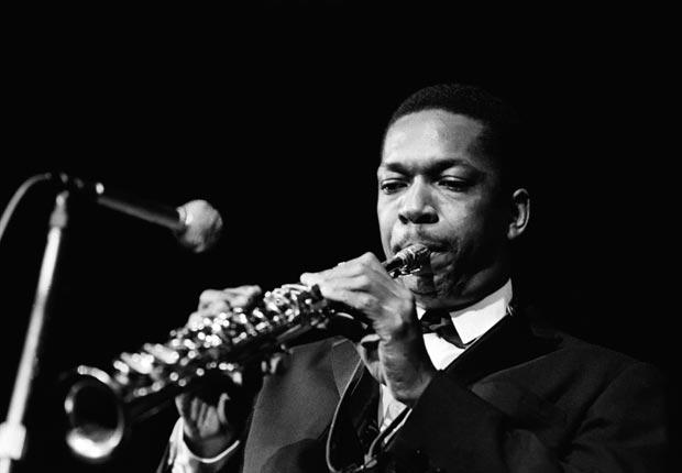 Jazz 91.9 WCLK Atlanta's Jazz Station | WCLK