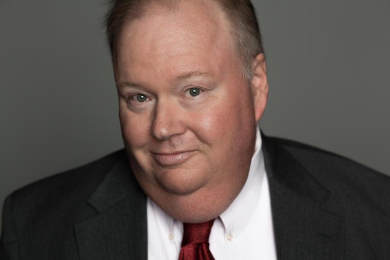 Rob Maynard