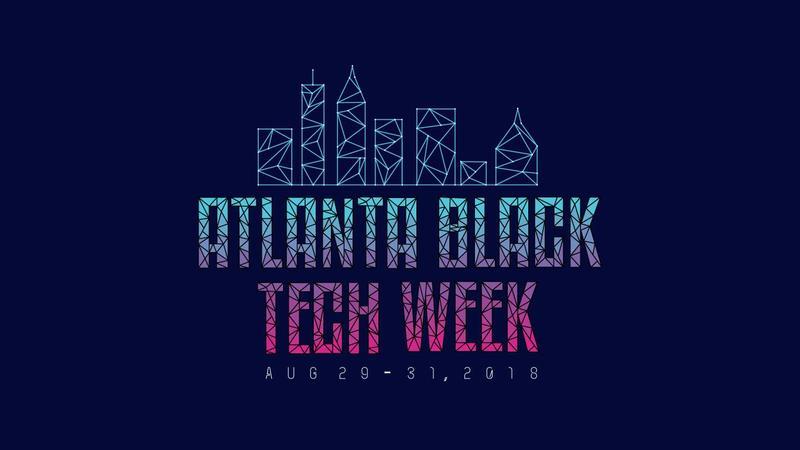 Atlanta Black Tech Week