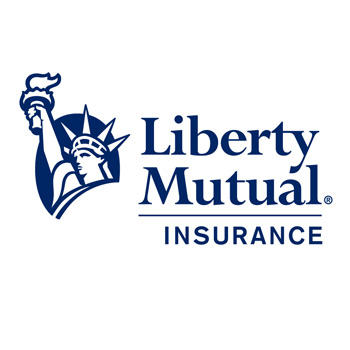 Liberty Mutual Insurance >> Wclk Small Business Member Romaine Washington Liberty Mutual