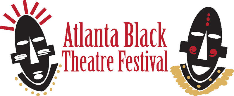 Atlanta Black Theatre Festival 40 Plays in 4 Days