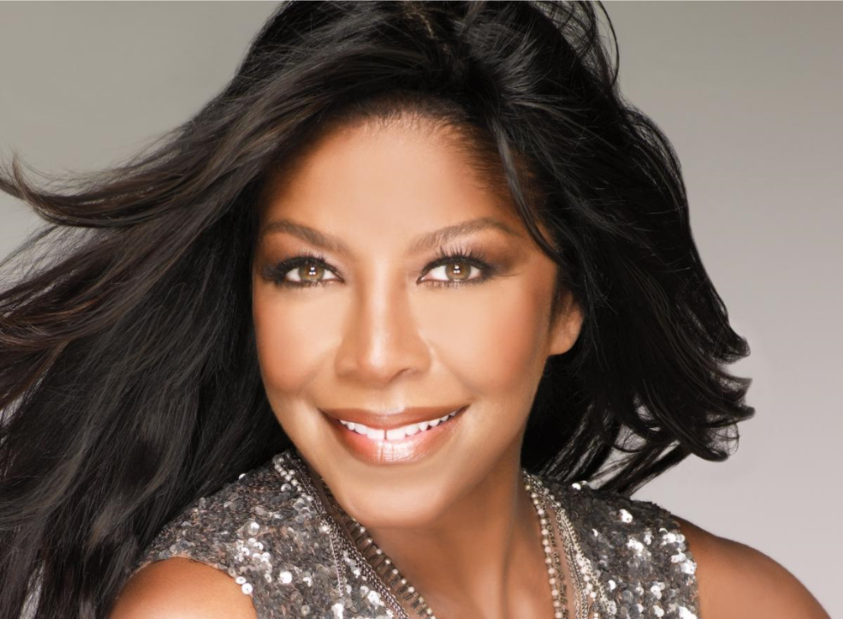 natalie cole you gotta be минус