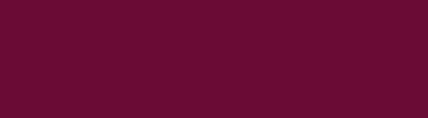WCMU Public Radio logo