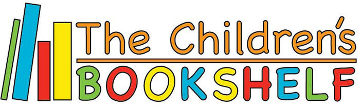 The Childrens Bookshelf From WCMU Public Radio Showcases New Book Titles Meant To Engage Young Readers In Joy Of Story Found Both