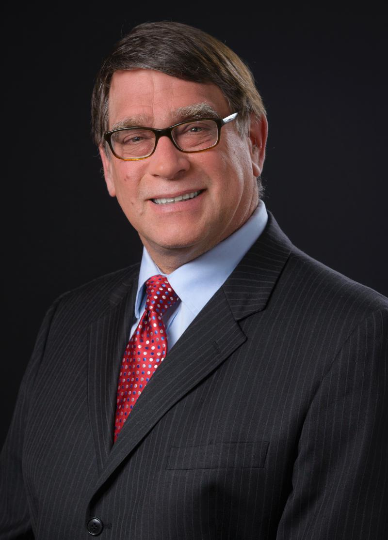 Sen. Bill Seitz (R-Cincinnati) has proposed a bill to extend the delay on green energy standards for electric utilities.