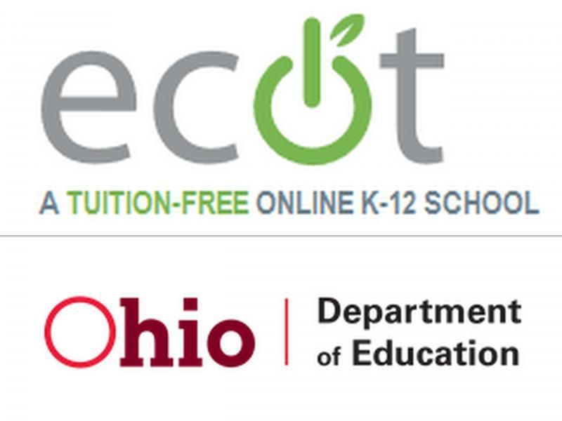 Ode Report 40 Of Ecot Enrolled Students Qualify As Full Time The