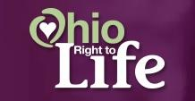 Ohio Right to Life graphic