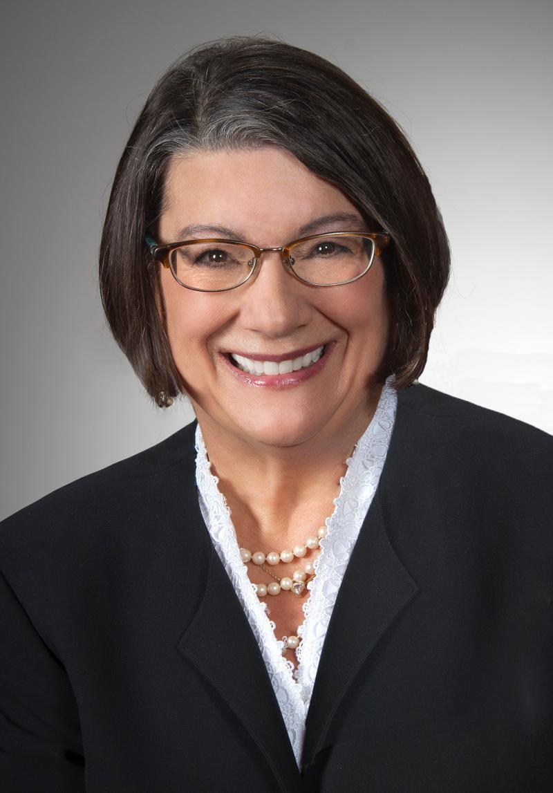 Rep. Nickie Antonio