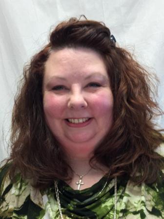 Kellie Copeland, NARAL Pro Choice Ohio
