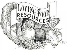 Your gift by 9 o'clock this morning will be matched in fresh produce for Loving Food Resources by PLI and Mountain Food Products.