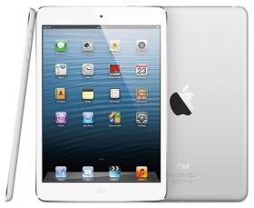 Make your gift to WCQS today and you could win an iPad!