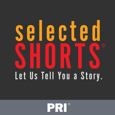 Selected Shorts logo