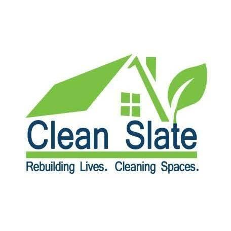 Clean Slate was founded in 2010 by Marsha Crites and other locals who noticed many female inmates kept returning to custody. They found that for many of them, there was little in the way of structure, stability, family or even shelter, whenever released.