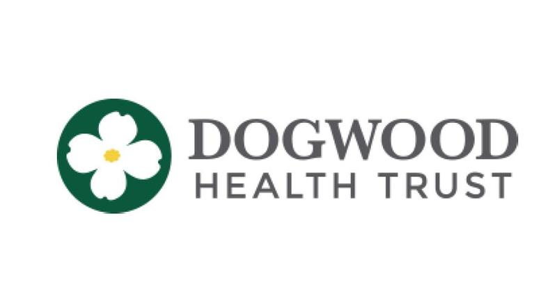 Dogwood Health Trust is still searching for board members. You can apply or nominate a candidate online at their website.