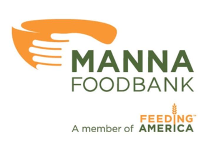 Era Food Bank