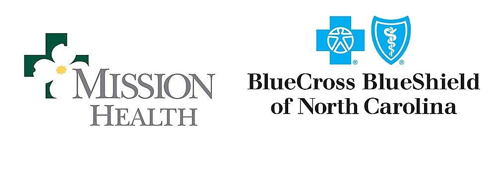 Mission Health Out Of Network With Blue Cross And Blue Shield Of Nc