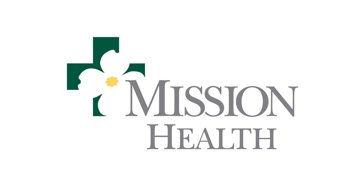 HCA Healthcare to buy North Carolina's Mission Health for $1.5 bln
