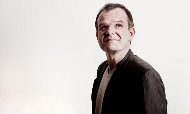 François-Xavier Roth