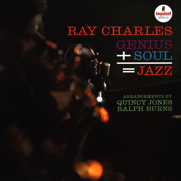 Cosa ascoltate in questi giorni? Ray-charles-genius-soul-%3D-jazz