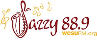 WCSU logo