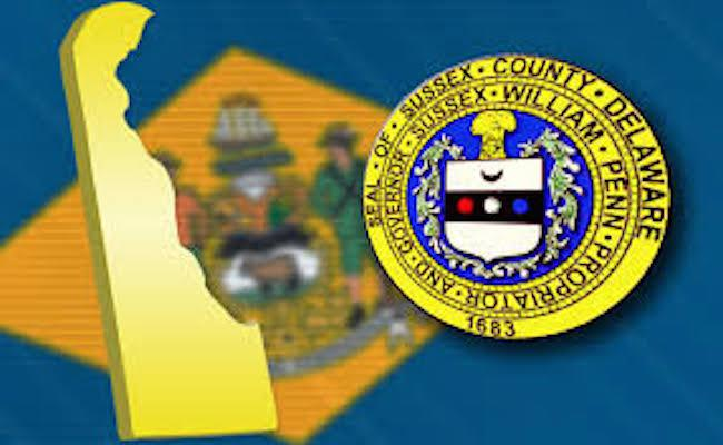 The Town of Delmar has received a $125,000 grant from Sussex County for some infrastructure upgrades.