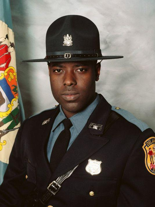 A new scholarship fund at the Delaware Community Foundation will honor the memory of Cpl Stephen Ballard, a Delaware State Trooper killed in the line of duty this past April.