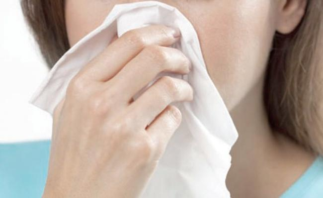 Harris County reports first flu-related death involving child this season