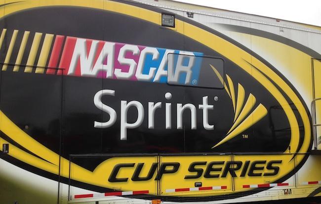 Dover Doubleheader: Rain pushes Xfinity race to Sunday