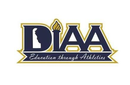State h s football championships to be decided saturday delaware