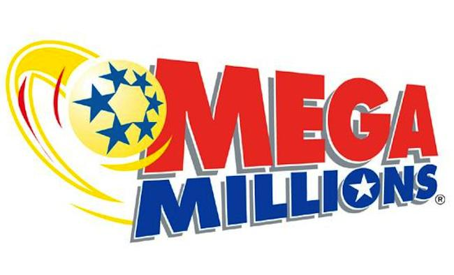 Mega Millions winning numbers for June 24 drawing