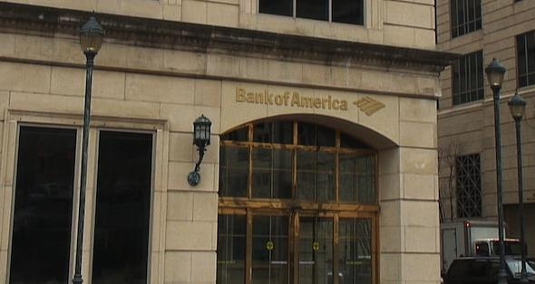 Philadelphia Trust Company Raised Its Bank Of America Corp (BAC) Stake