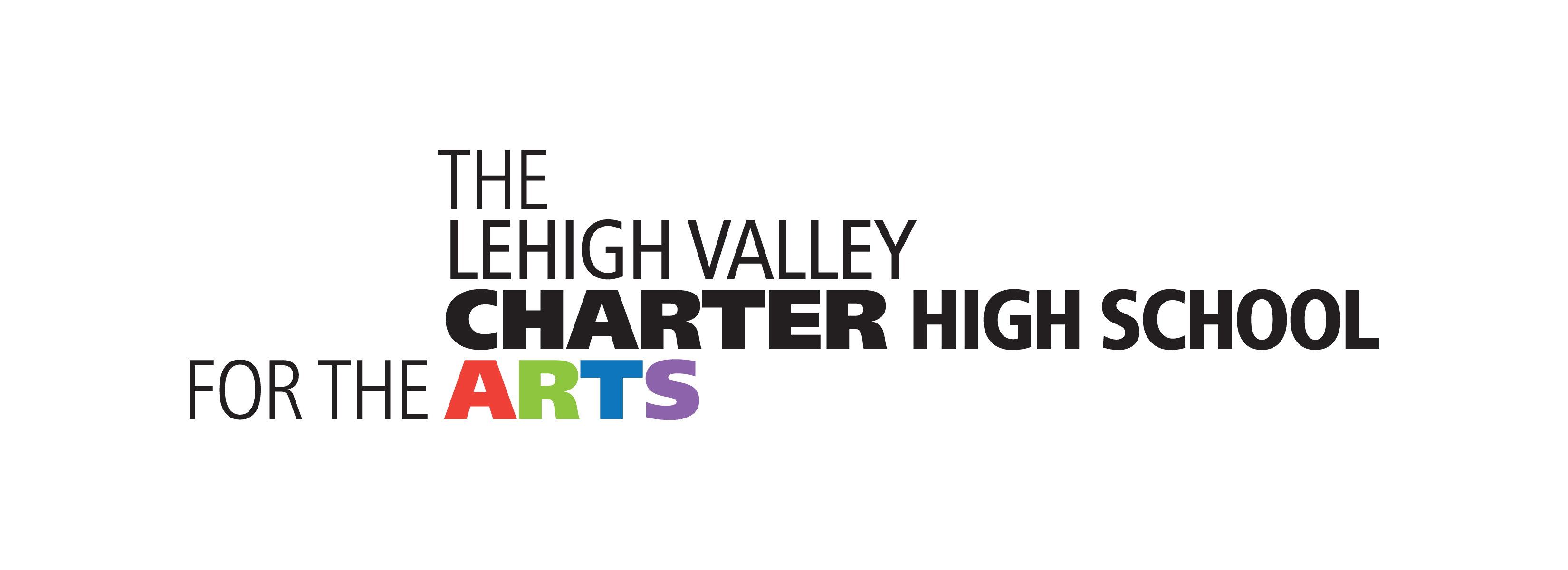 The Lehigh Valley Charter HS for the Arts