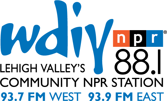 WDIY logo