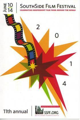 11th Annual SouthSide Film Festival