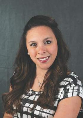 Melinda Stumpf, PPL Regional Affairs Director, Berks- Lehigh-Montgomery- Northampton counties.