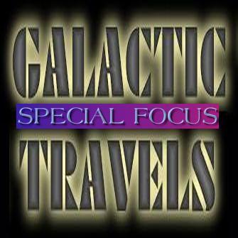GT Special Focus Banner