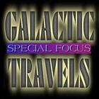 Special Focus on Galactic Travels