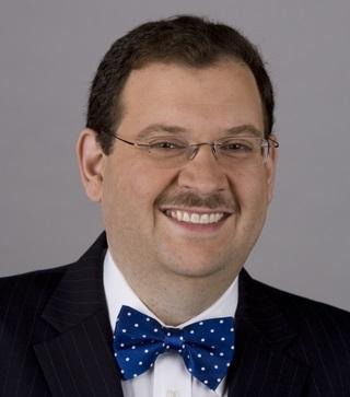 Dr. Muhamad Aly Rifai, MD, CPE