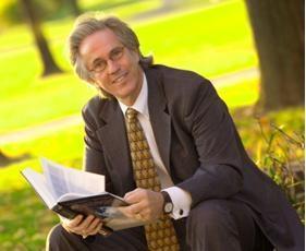 Professor Michael Krasja